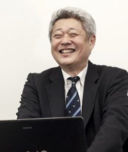 佐々木 茂 株式会社ジャンクション代表取締役 中小企業診断士 商品開発プロジェクトや販路開拓プロジェクトに多数携わる。