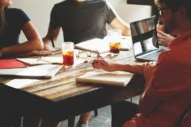 【管理職研修】研修から行動へ移すためには「お手本」を探すのが有効だと思う。