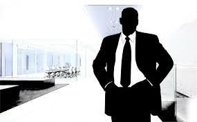 ブログ用ホームページ更新しました。新任管理者研修について書いています。