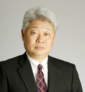 Portrait 佐々木茂
